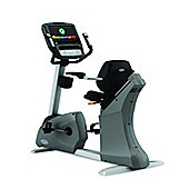 Matrix H7xe Hybrid Exercise Bike