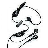 Stereo Headset AEP420SBEC