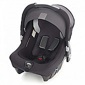 Jane Strata Car Seat (Cloud)