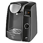 Tassimo Joy T43 TAS4302GB Coffee Pod Machine By Bosch – Black