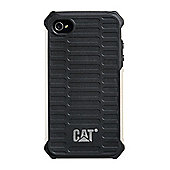 Caterpillar Active Urban iPhone 4 and iPhone 4s Case