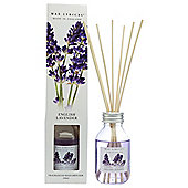 Wax Lyrical English Lavender Reed Diffuser