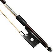 Prima 200 Octagonal Cello Bow 4/4 Size