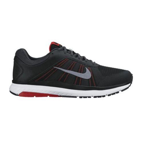 buy nike dart 12 mens running shoes black from our men 39 s. Black Bedroom Furniture Sets. Home Design Ideas
