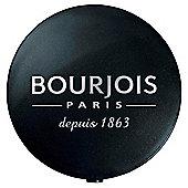Bourjois Round Pot Eye-Noir Cobalt