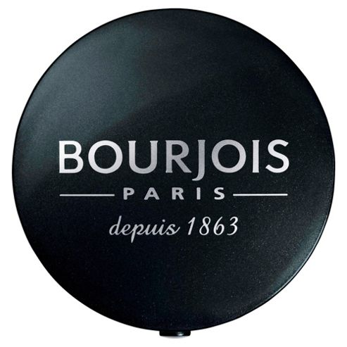 Bourjois Round Pot Eye-Noir Cobalt