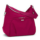 Mamas & Papas - Ellis Shoulder Bag - Pink