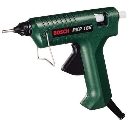 Bosch PKP 18 E 240 Volt Glue Gun