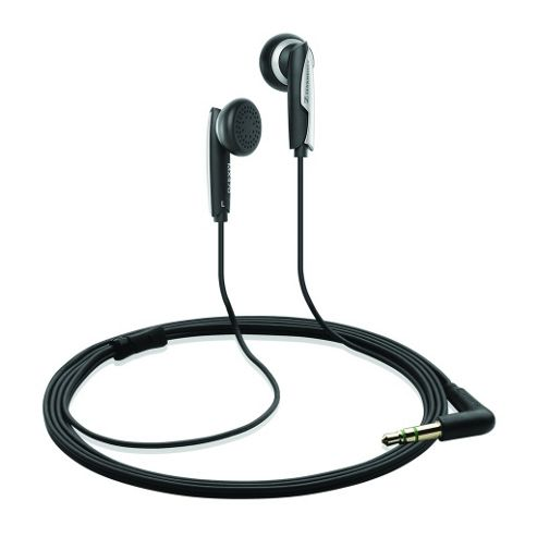 Sennheiser MX 470 Earphones