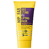 Nip+Fab Bee Sting Fix Lifting Mask 50Ml