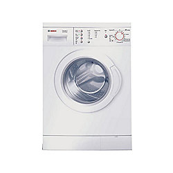 Bosch Classixx WAE28167GB 1400rpm 6kg A+++ Energy Rated Washing Machine with VarioPerfect