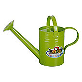 Fallen Fruits Green Watering Can