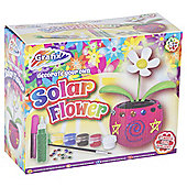 DYO Solar Flowers