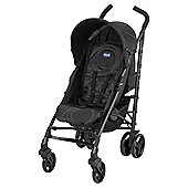 Chicco Liteway Stroller, Ombra