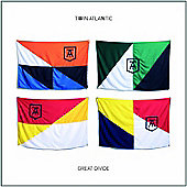 Great Divide (CD + DVD)