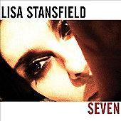 Seven.