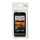 HTC One V Screen Protector SP P790