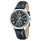 Thomas Earnshaw Cornwall Mens Date Display Watch - ES-8002-01