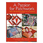 Passion For Patchwork