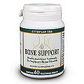 Cytoplan Bone Support 60 Tablets