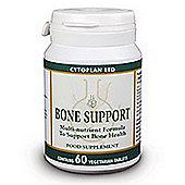 Cytoplan Bone Support 60 Tablets
