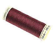 Gutermann Sew All 100m - 2T100\108
