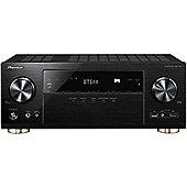 Pioneer VSX1131 4K Home Cinema Receiver (Black)