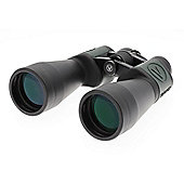Visionary 12x60 High Definition Binoculars