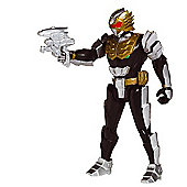 Power Rangers Megaforce Robo Knight Power Ranger