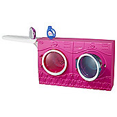 Barbie Laundry Playset