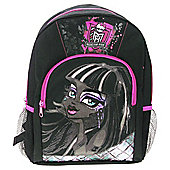 Monster High Cleo De Nile Kids' Backpack