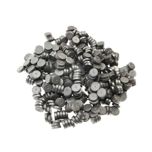 Magnets 10 mm 500 Pack