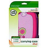 LeapPad Carry Case Pink