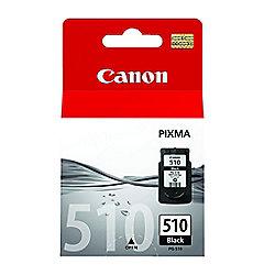 Canon PG-510 Black Ink Cartridge