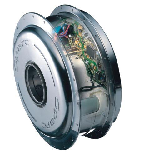 SRAM Sparc Hub 16.8v 5 Speed 36H (for 26