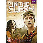 In The Flesh Season 1 & 2 DVD
