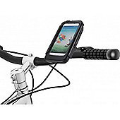 BikeConsole for Samsung Galaxy S4