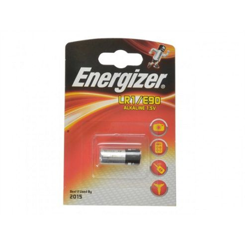 Energize S350 CR2016 Coin Lithium 626986 Battery