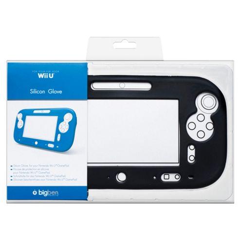 Wii U Controller Silicon Glove