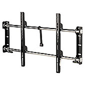 "Hama TV Bracket for 10 to 26"" TV's - Black"