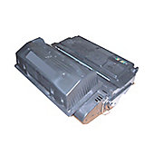 Cleverboxes compatible cartridge replacing HP Q1339A