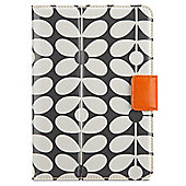 Orla Kiely FORMFIT CASE iPad Mini Optic Stem