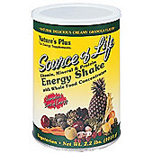 Source Of Life Energy Shake, 2.2
