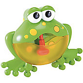 ELC Froggie Bubble Blower