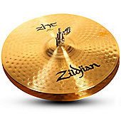 Zildjian ZHT Hi-Hats (14in)