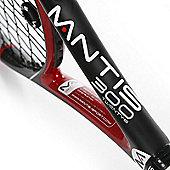 "Mantis 300 Junior Tennis Racket 26"""