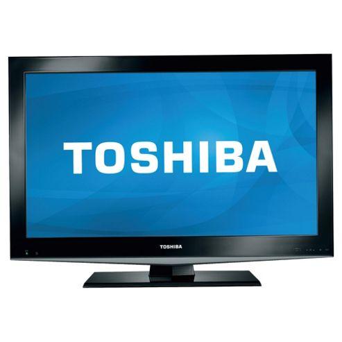 Toshiba 32BV702B 32