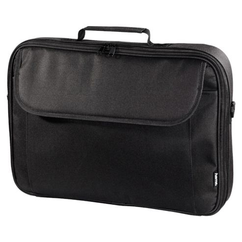 Hama Sportsline Montego Laptop Bag up to 15.6
