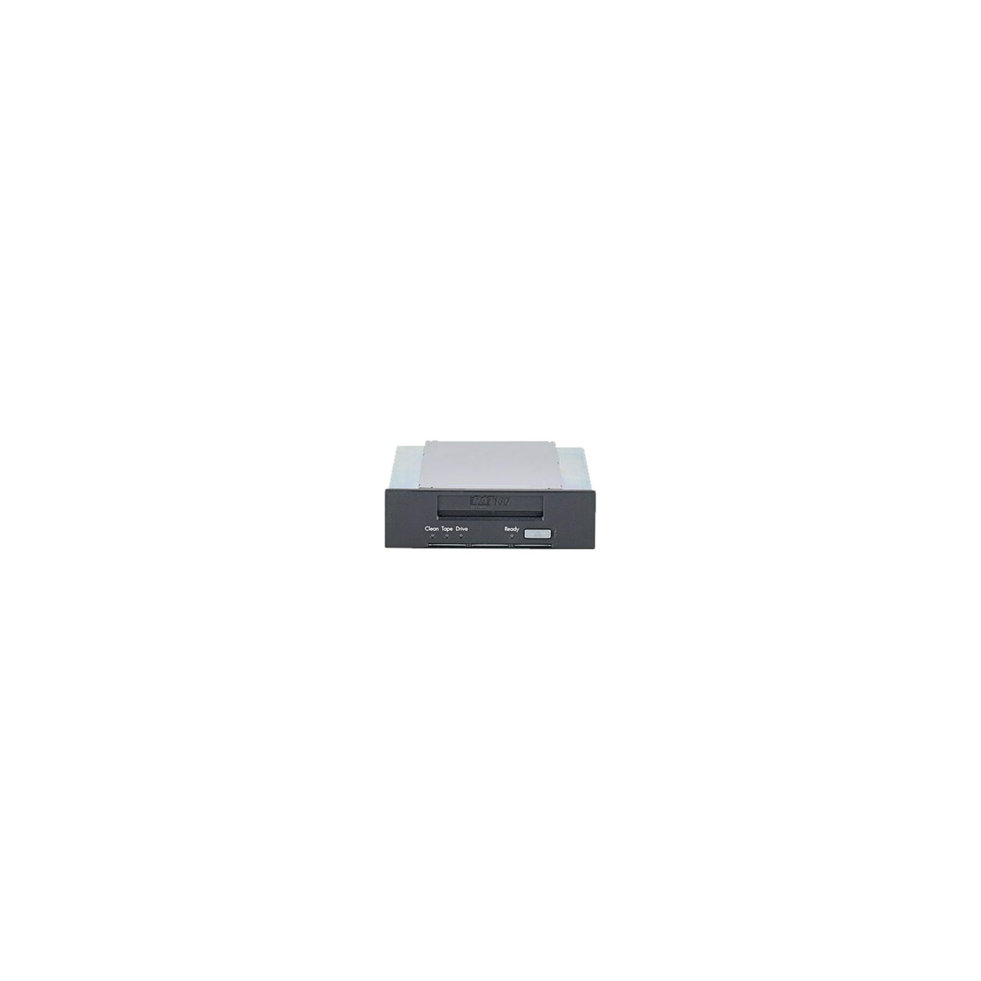 Freecom DAT-160i 80/160GB USB Tape Drive (Internal) at Tesco Direct