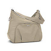 Mamas & Papas - Ellis Shoulder Bag - Camel